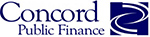 Logo for Concord Public Financial Advisors
