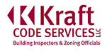 Logo for Kraft Code Services, LLC
