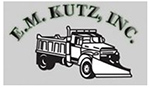 Logo for E.M. Kutz
